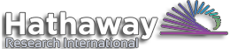 Hathaway Research International