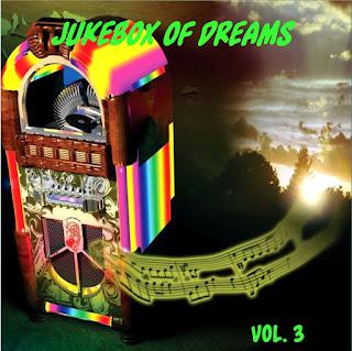 Afbeeldingsresultaat voor Jukebox of Dreams vol 03