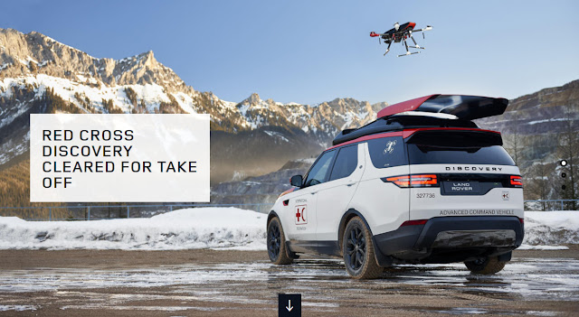 https://www.landrover.co.uk/explore-land-rover/one-life/technology/red-cross-discovery-cleared-for-take-off.html