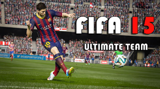 download apk data fifa 15 android