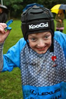 Rugby-son-winner-rain-caption