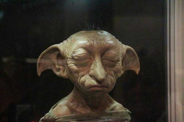 Doublure Dobby
