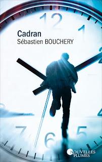 https://lacaverneauxlivresdelaety.blogspot.fr/2016/10/cadran-de-sebastien-bouchery.html