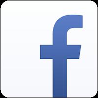 Facebook Lite APK V18.0.0.4.146 Free Download for Android
