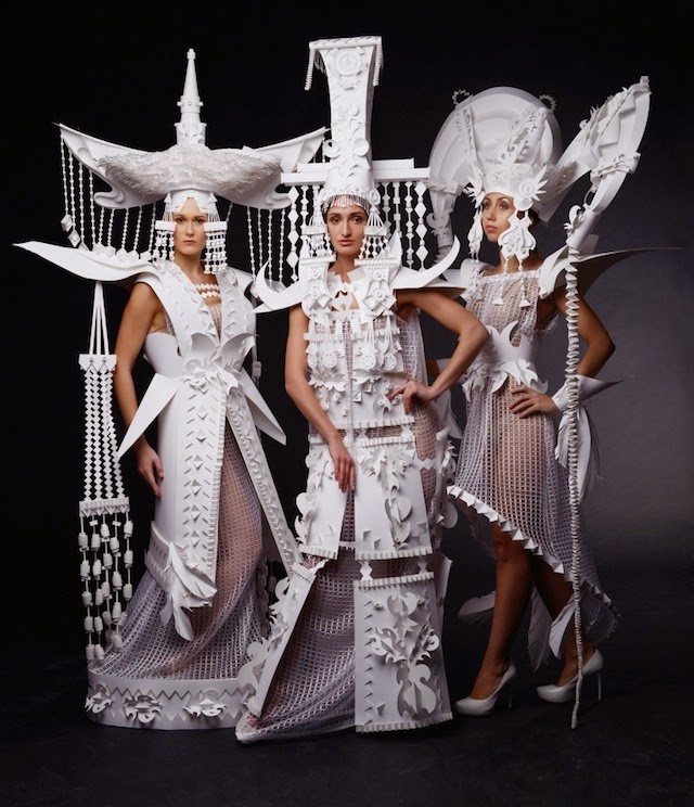 07-Paper-Costume-Asya-Kozina-Paper-Clothing-and-Dolls-www-designstack-co