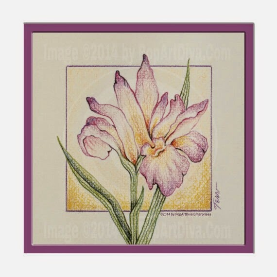 https://www.etsy.com/listing/203628413/iris-flower-in-morning-art-print?ref=shop_home_active_2