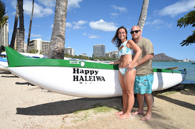 Happy Haleiwa