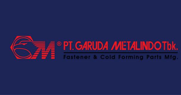 PT Garuda Metallindo Tbk