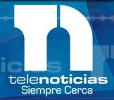 Roberto Cavada Telenoticias 11 Ver Televisión Dominicana En Vivo