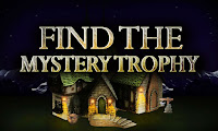 Top10 Find The Mystery Tr…