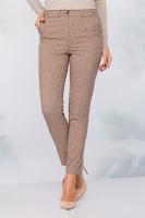 Pantaloni pentru o tinuta office sau casual1
