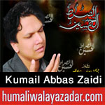 http://www.humaliwalayazadar.com/2016/10/kumail-abbas-zaidi-nohay-2017.html