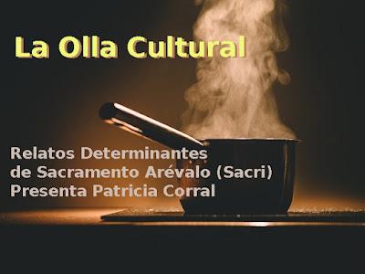 http://www.diariodeljarama.com/2017/03/la-olla-cultural-programa-15.html