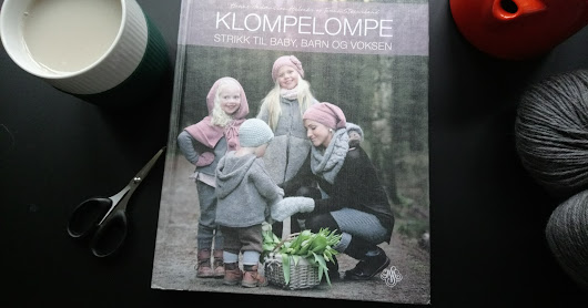 Anmeldelse: Klompelompe