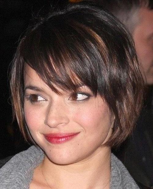 cabelos-curtos-20-modelos-modernos-e-praticos-12