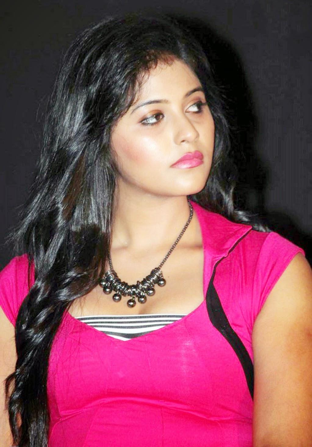 Indian Sex Stories Anjali Hot Photos  Telugu Actress -7798