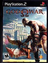 Download-God-of-War-iso-torrent-gratis-site-jogo-sem-virus