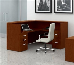offices to go ventnor reception desk