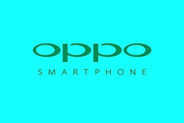 Cara membuka Pola  Oppo F1S dengan Spflashtool tested 100%