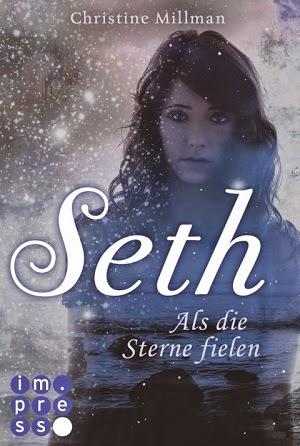 http://bambinis-buecherzauber.blogspot.de/2015/02/rezension-seth-als-die-sterne-fielen.html