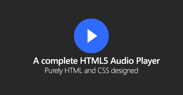 complete-html5-audio-player-for-your-website