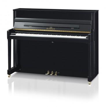dan piano kawai ku1b