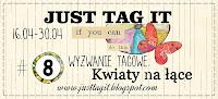 http://justtagit.blogspot.com/2016/04/wyzwanie-8-kwiaty-na-ace-challenge-8.html