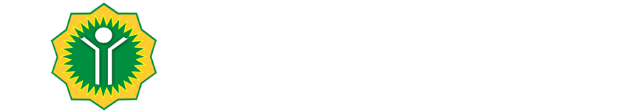 Irritable Bowel Blog