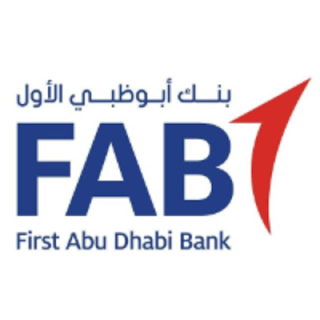 Director – Corporate Banking