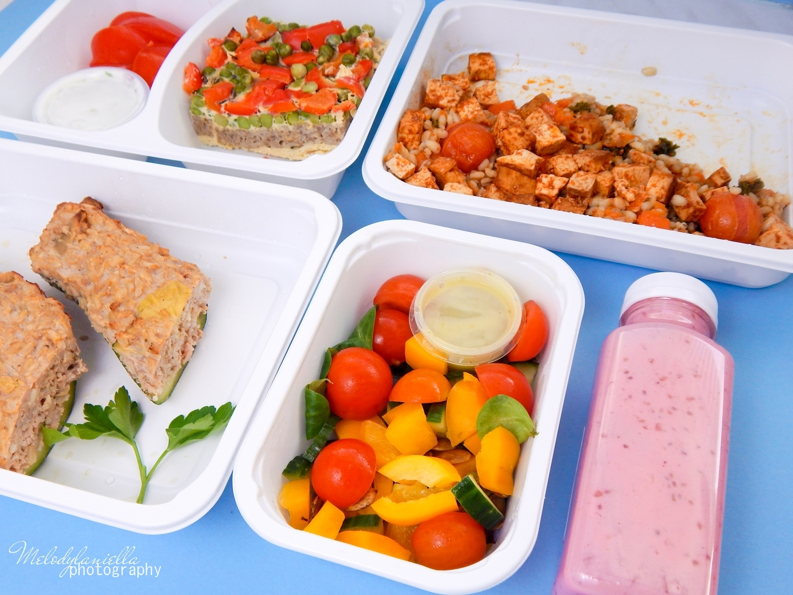 018 cateromarket dieta pudełkowa catering dietetyczny dieta jak przejść na dietę catering z dowozem do domu dieta kalorie melodylaniella dieta na cały dzień jedzenie na cały dzień catering do domu