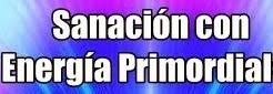 http://sanacionprimordial.blogspot.com.es/