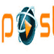 Apostek Off Campus Drive for BE, B.Tech, ME, M.Tech Freshers On 12th March 2015 - Wizdom Jobs