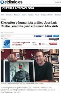 http://www.eldiario.es/cultura/Jose-Luis-Castro-Lombilla-Premio_0_507800108.html