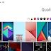 قم بتحميل اكثر من 450 صورة جميلة لهاتفك بدقة HD