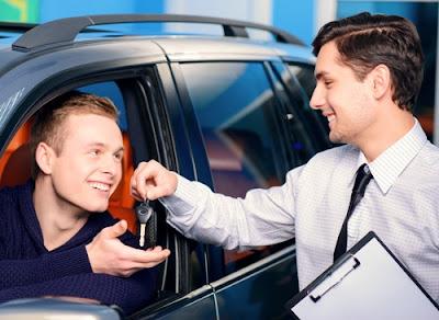 Tips Memulai Usaha Rental Mobil Yang Menguntungkan