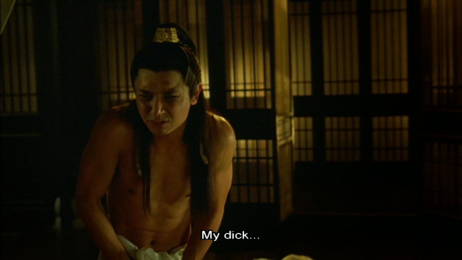 Alison Pill Sex Scene happyotter: the forbidden legend: sex & chopsticks 2 (2009)