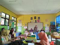 Kelompok Kerja Guru PAI Nunukan Susun Program Kerja Tahunan