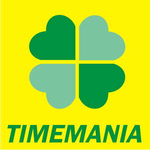 Timemania 1044 números sorteados 13/06/2017