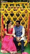 Sarath Kumar Daughter Marriage-thumbnail-16
