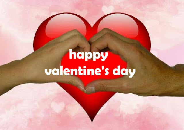 Valentines-day-pictures-for-your-love-jpeg