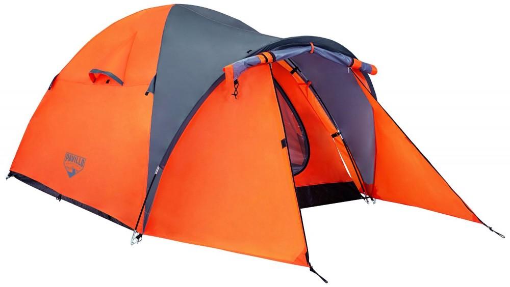 Daftar Harga Jual Tenda Dome Murah Berkualitas