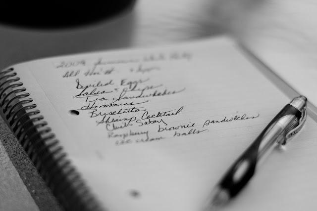 liste-épicerie-planification-menus