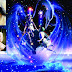 মিথুন রাশির জাতক-জাতিকার ২০১৬ সালটি কেমন যেতে পারে