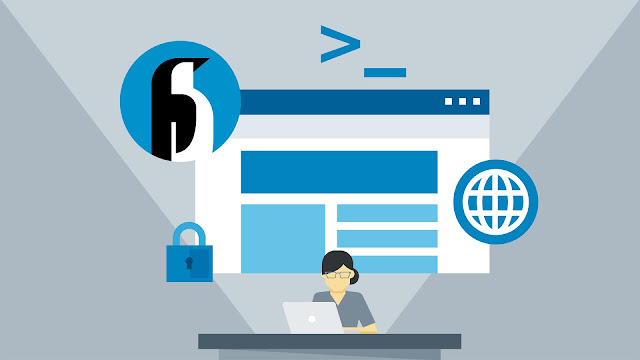 Straightforward ADVERTISEMENT Object Management on a Remote Web Server Domain Rdp Server