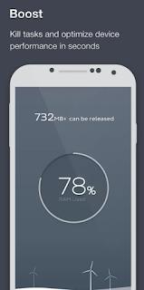 Premium%2BMobile%2BAntivirus%2BApp%2B%25282%2529 Premium Mobile Antivirus App 3.6.7 APK (Paid) Apps