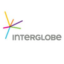 Jobs in InterGlobe