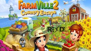 farmville 1 mod apk farmville 2 mod apk android 1 farmville 2 country escape mod apk revdl farmville 2 unlimited keys ios
