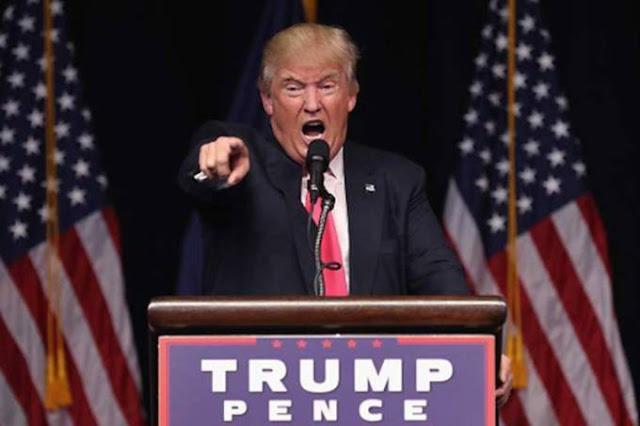 A Fundação de Donald Trump e os assentamentos israelenses na Cisjordânia: a política externa dos Estados Unidos será afetada?