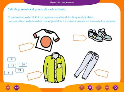 http://ceiploreto.es/sugerencias/juegos_educativos/8/Mejoro_competencias/index.html