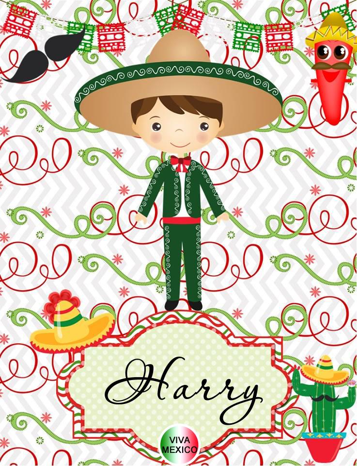 Decoracion Septiembre Mexico ~   en M?xico y decoraci?n de las fiestas mexicanas de septiembre